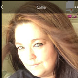 Cakkie from Galivants Ferry | Woman | 38 years old | Aquarius