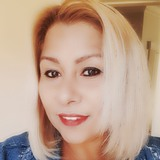 Egdacastellol9 from Badajoz | Woman | 35 years old | Pisces