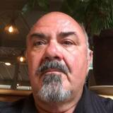 Browndaniel9Tz from San Jose | Man | 50 years old | Taurus