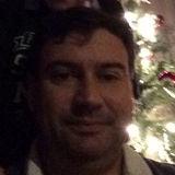 Juanmict from Cartagena | Man | 48 years old | Gemini