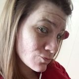 Justme from Augusta | Woman | 35 years old | Pisces