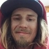 Clayto from Tamworth | Man | 26 years old | Cancer