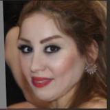 Mojgan from Frankfurt am Main | Woman | 32 years old | Capricorn
