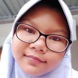 Shafira from Lumajang | Woman | 20 years old | Virgo