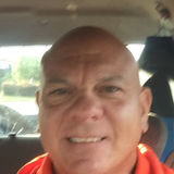Michael from Mechanicsville   Man   60 years old   Aries