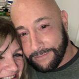 Dougu from Brooklyn | Man | 49 years old | Libra