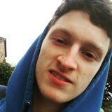 Richpup from Huntingdon | Man | 26 years old | Taurus