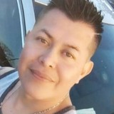 Alejandro from Ann Arbor | Man | 34 years old | Capricorn