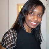 Lex from Spring Valley | Woman | 49 years old | Aquarius