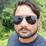Sunil from Indore | Man | 29 years old | Gemini