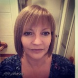 Jojo.live_Life  from Tibshelf | Woman | 57 years old | Capricorn