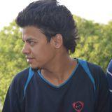 Nishu from Rishikesh   Man   27 years old   Scorpio