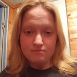 Countryfarmgirl from Blissfield | Woman | 31 years old | Virgo