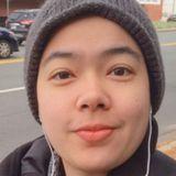 asian taoist women in Massachusetts #8