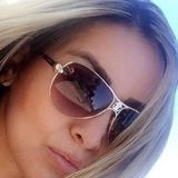 Vegasblondieee from Monterey Park | Woman | 47 years old | Gemini
