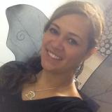 Dancinfool from Inniswold | Woman | 33 years old | Gemini