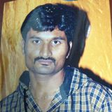 Ramu from Amalapuram | Man | 32 years old | Scorpio