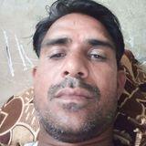Ajaysingh from Banswara | Man | 39 years old | Aquarius