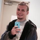 Jake from Lake Isabella | Man | 30 years old | Gemini