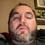 Joshuabwaldea3 from McDonough | Man | 37 years old | Pisces