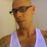 Needsxtrplayer from Westminster   Man   40 years old   Capricorn