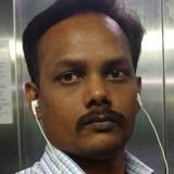 Bunty from Badlapur   Man   32 years old   Capricorn