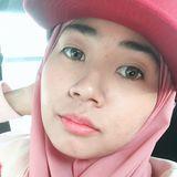 Ara from Subang Jaya | Woman | 25 years old | Scorpio