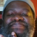 Majorrourkze from Fayetteville | Man | 62 years old | Capricorn