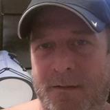 Mack from Corbin | Man | 54 years old | Sagittarius