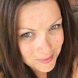 Nessie from Quinte West | Woman | 39 years old | Aquarius