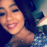 Kelsie from Fitchburg | Woman | 22 years old | Capricorn