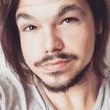 Mikey from Euskirchen   Man   27 years old   Capricorn