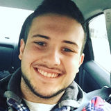 Mitch from Huntingdon Valley | Man | 25 years old | Scorpio