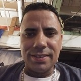 Cuddlebuglol from Chicago Heights | Man | 43 years old | Gemini