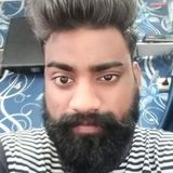 indian hindu in Mississippi #8