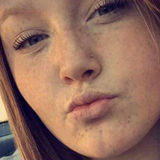 Adrienne from Elverson   Woman   22 years old   Pisces