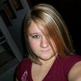 Phillipa from Hockessin | Woman | 22 years old | Leo