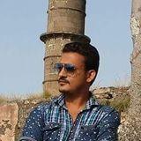 Khanshab from Jaora | Man | 24 years old | Gemini