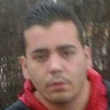 Carlos from Santanyi   Man   30 years old   Leo