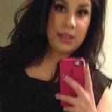 Reneevera from Windsor | Woman | 31 years old | Leo