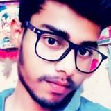 Kumarbharat8Yq from Jalandhar | Man | 25 years old | Gemini