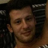 Josh from Wigan | Man | 30 years old | Taurus