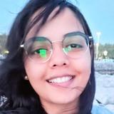 Gopi from Dubai | Woman | 26 years old | Scorpio