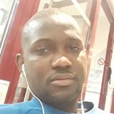 Birama from Paris   Man   27 years old   Libra