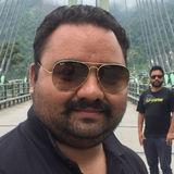 Anshul from Ranikhet | Man | 37 years old | Leo