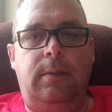 Kcscooterfory from Independence | Man | 46 years old | Taurus