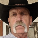 Jr from Grants Pass   Man   62 years old   Cancer