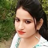 Lisa from Kanpur | Woman | 22 years old | Aries