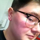 Elton from Stillwater | Man | 26 years old | Gemini