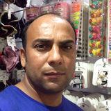 Abid from Fujairah   Man   37 years old   Capricorn